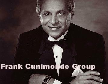 The Frank Cunimondo Group.jpg