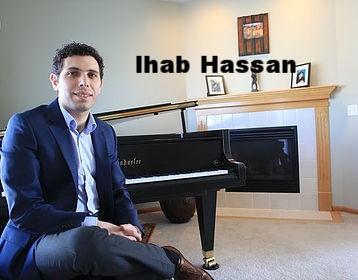 Ihab Hassan.jpg