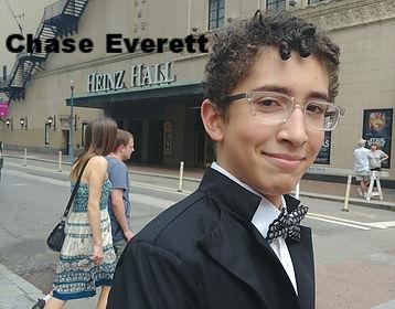 Chase Everett.jpg