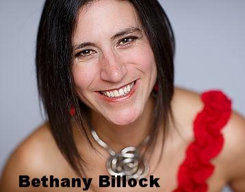 Becky Billock.jpg