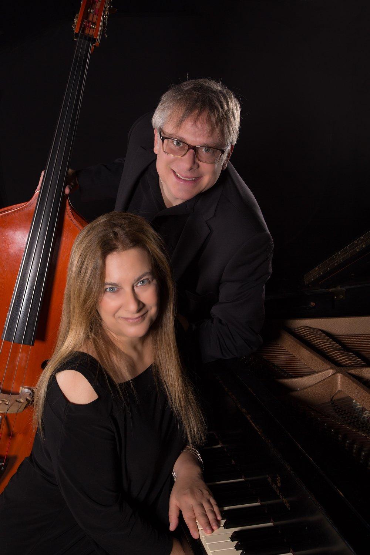 Wilson Duo Pic I - Piano & Bass - 2017.jpg