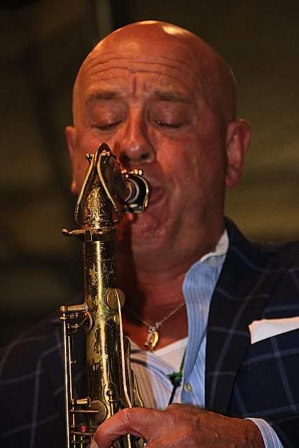 Benny Benack head-sax.jpg