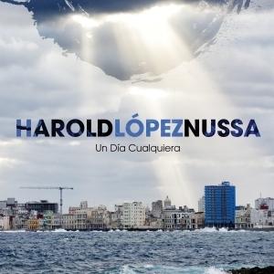 Harold Lopez Nussa album.jpg
