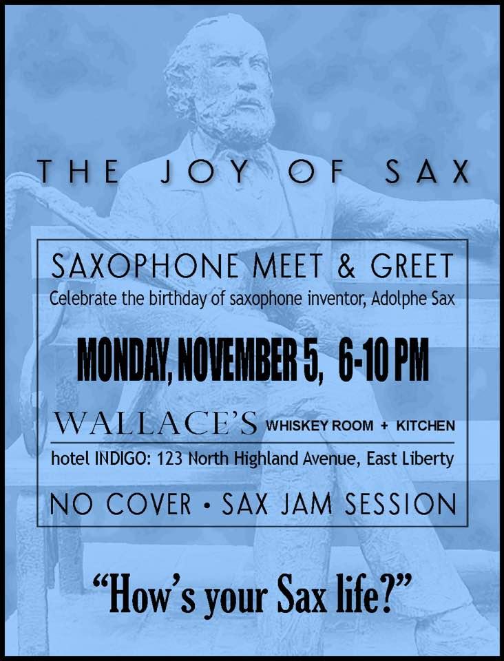 Joy of Sax.jpg