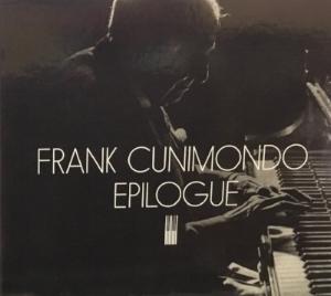 FrankCunimondo Epilog.jpg