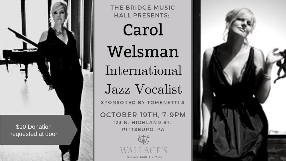 Carol Welsman.jpg