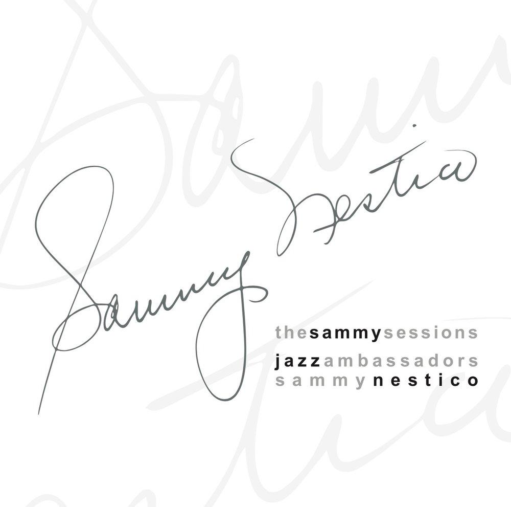 Sammy Sessions.jpg