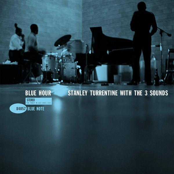 Stanley_Turrentine_With_The_Three_Sounds_Blue_Hour_1_1024x1024.jpg