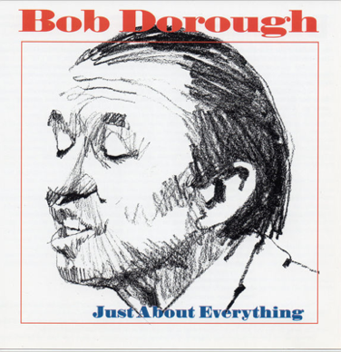 Bob Dorough.png