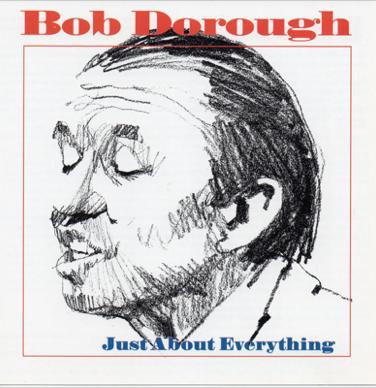 Bob Dorough.png