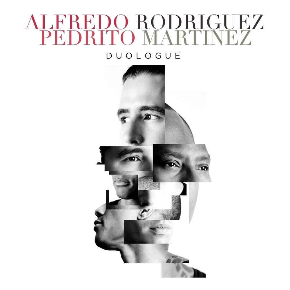cover_Alfredo rodriguez Pedrito martinez.jpeg