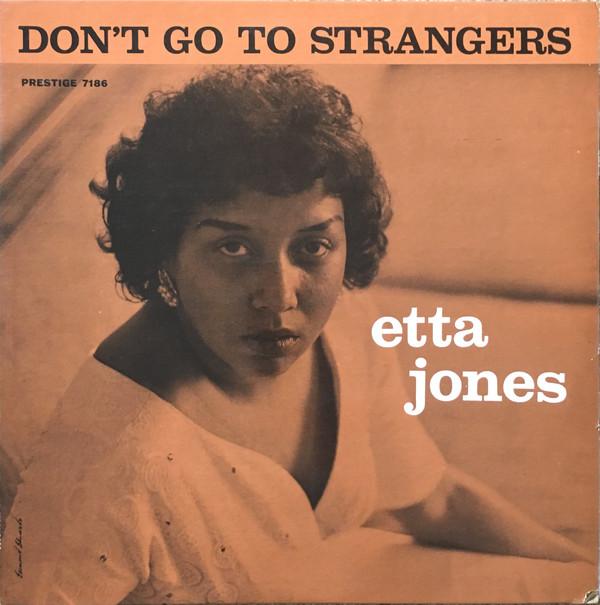 EttaJonesDontgo.jpeg
