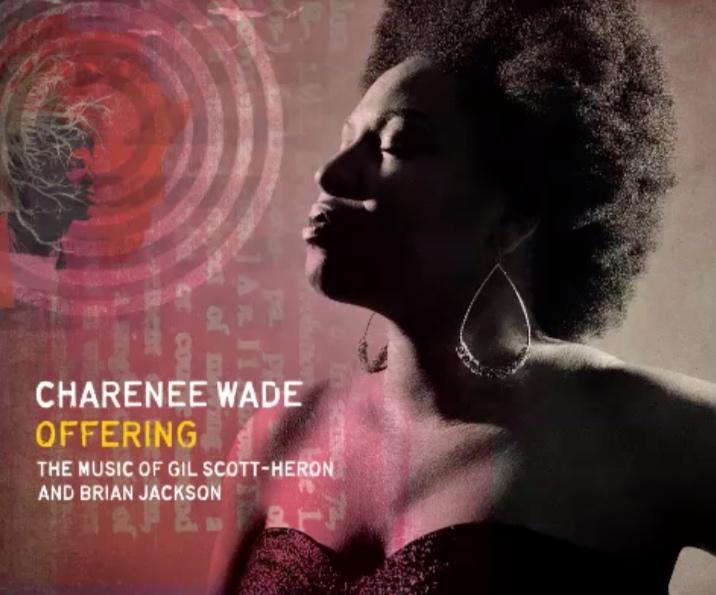 Charenee+Wade+Offering.jpg