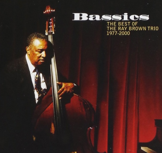 Ray+Brown+Trio+Bassics.jpg