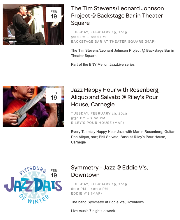 Winter Jazz Feb 19a.jpg