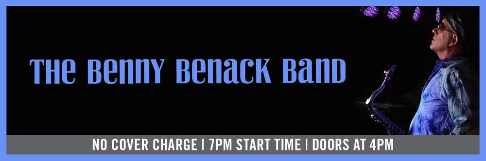 Benny-Benack-Jazz_New-Web-Size_1300x433_2.jpg