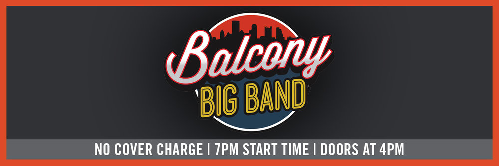 Balcony-Big-Band_New-Web-Size_1300x433.jpg