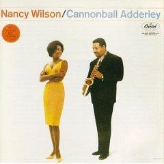 Nancy_Wilson_&_Cannonball_Adderley.jpg
