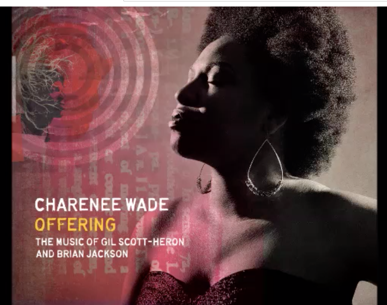 Charenee Wade Offering.png