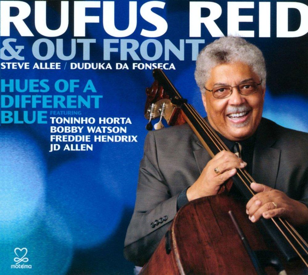Rufus Reid hues cover.jpg