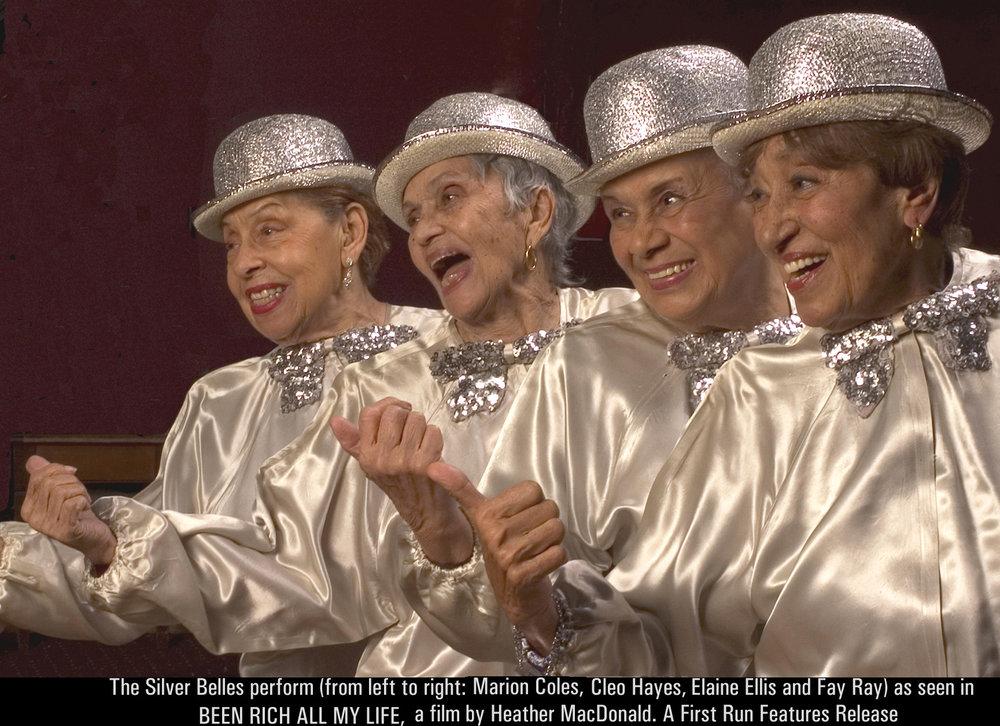 silver_belles_performing.jpg
