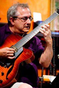 Martin Rosenberg