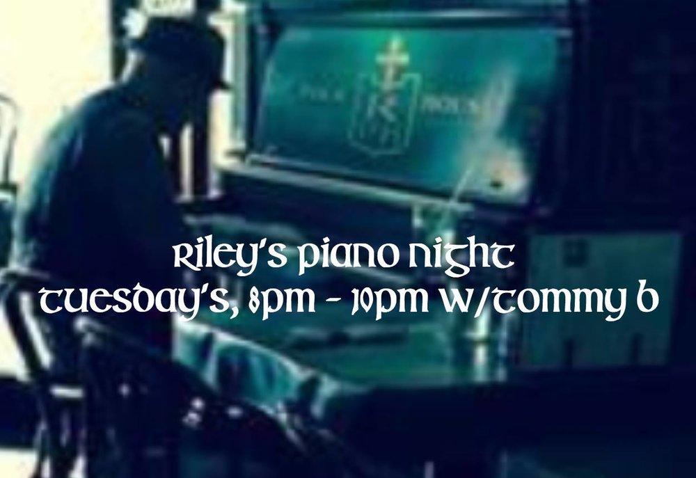rileys piano night.jpg
