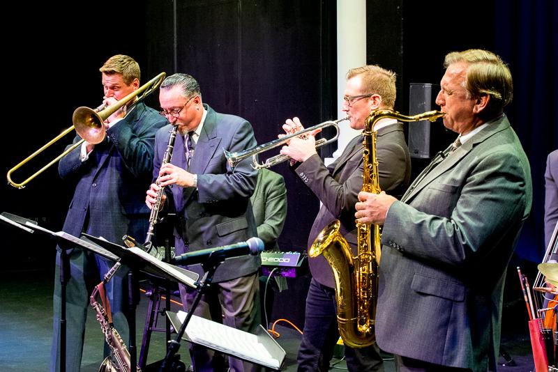 Duquesne University Jazz Series.jpg