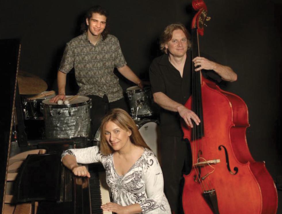 Jenny Wilson Trio.png