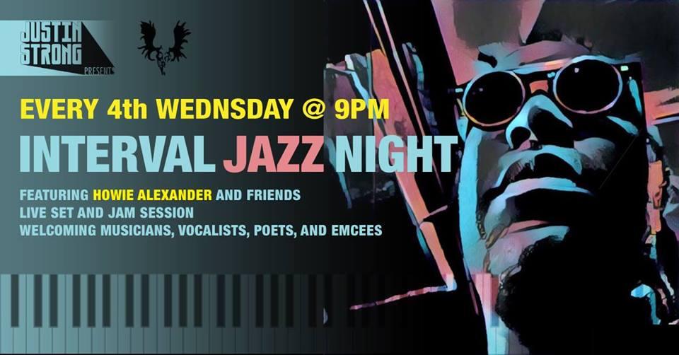 Interval Jazz 4th wednesdays .jpg