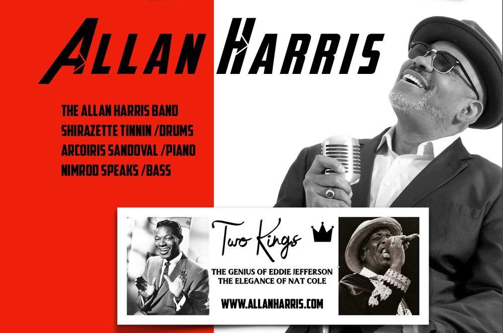 Two Kings Allan Harris Nat eddie.jpg