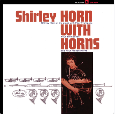 Shirley Horn with Horns.png
