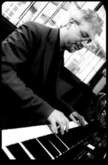 Joshua Ben