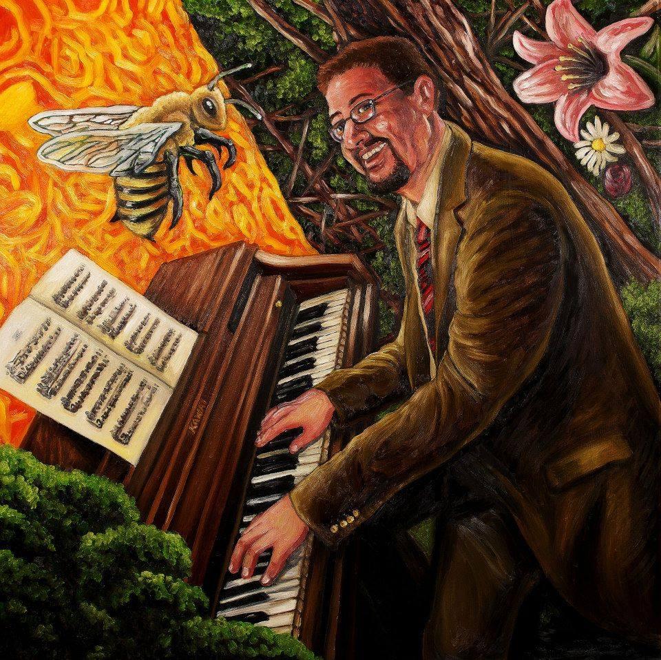 Joshua-Ben-Piano.jpg