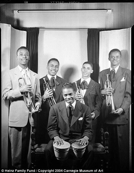 Pittsburgh Jazz Heinz Family Fund c Carnegie Museum Art.jpg