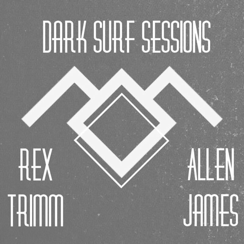 Trimm James Dark surf.jpg