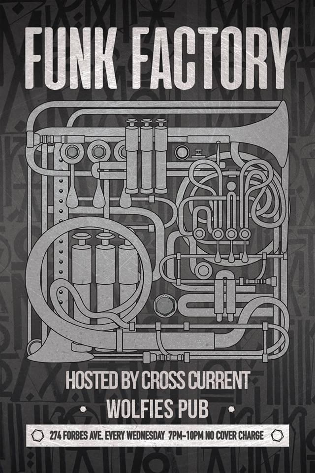 Funk Factory Wofies.jpg