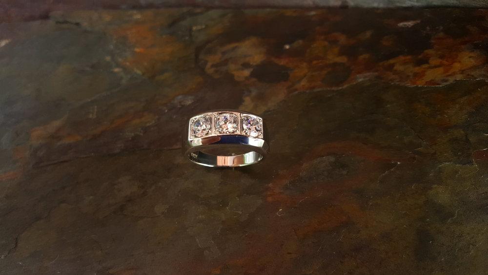 Tanners' Ring - 1.jpg