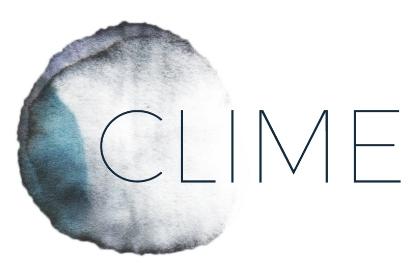 Clime_Logo.jpg