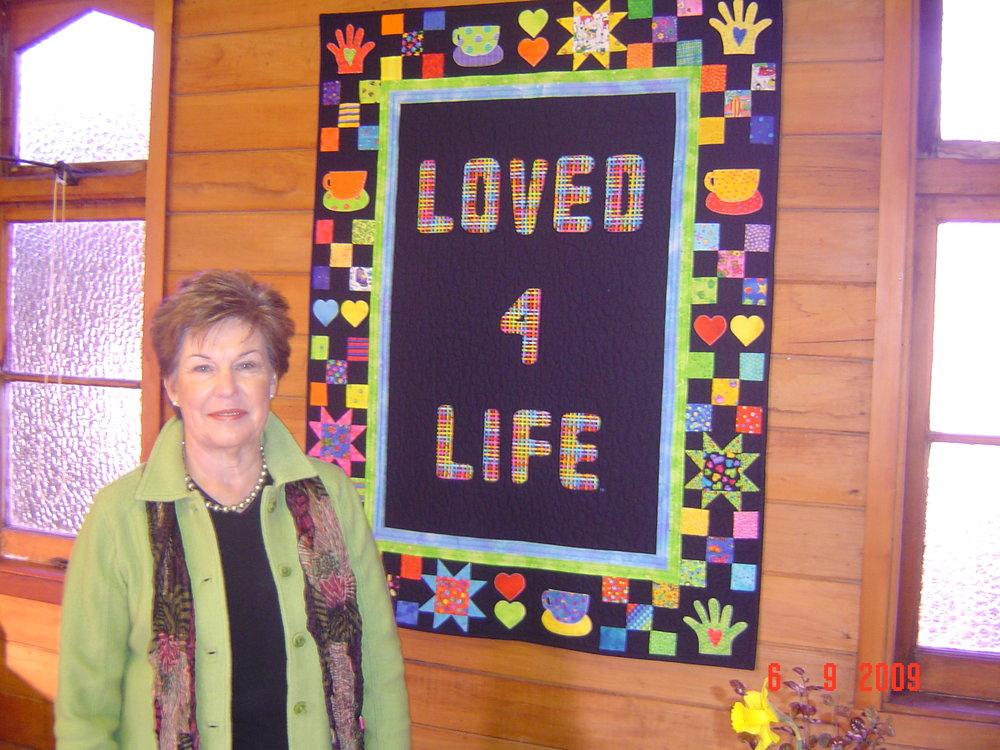 Founder Marcia Guest McGrath.JPG