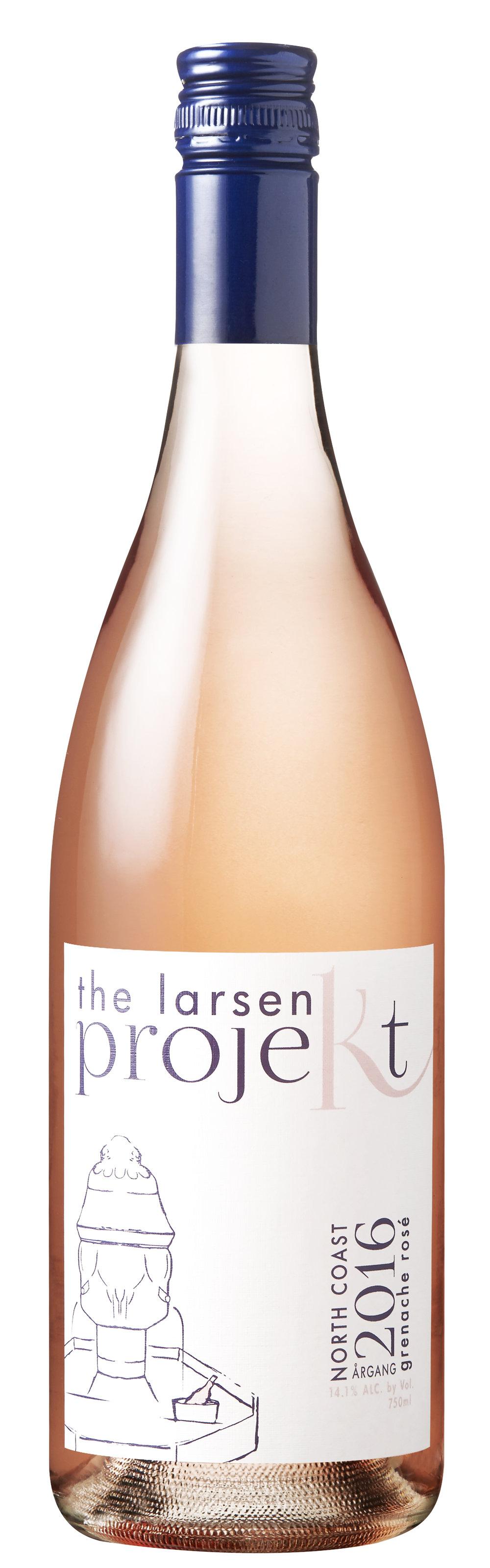 Larsen Rosé16.jpg