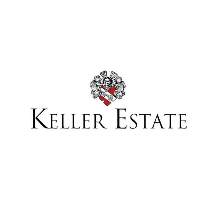 Keller-Estate-logo.jpg