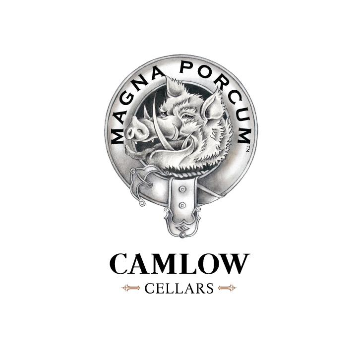 Magna-Porcum-Camlow-logo.jpg