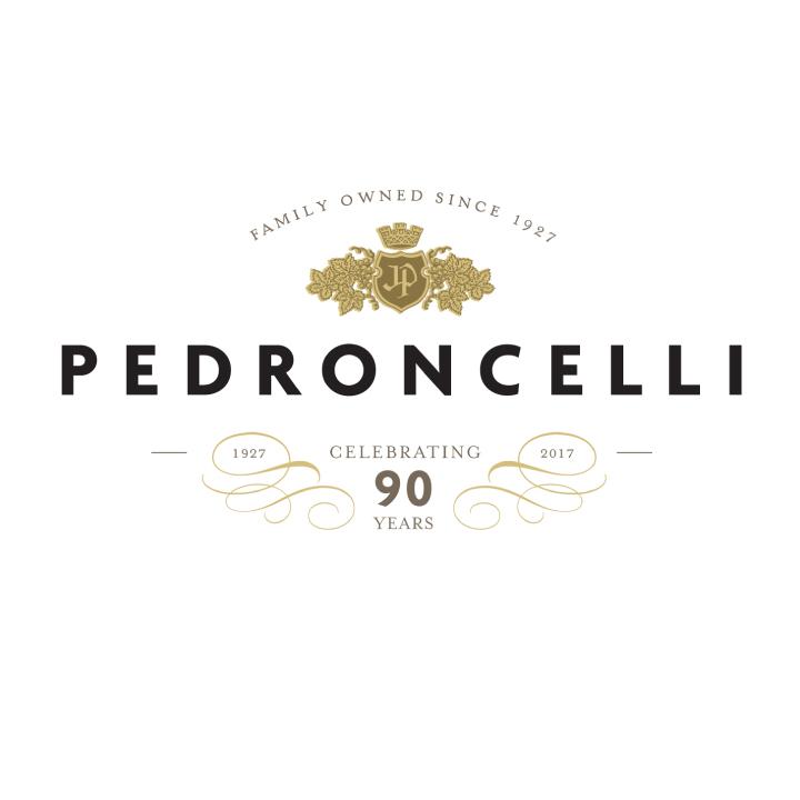 Pedronchelli-Logo.jpg