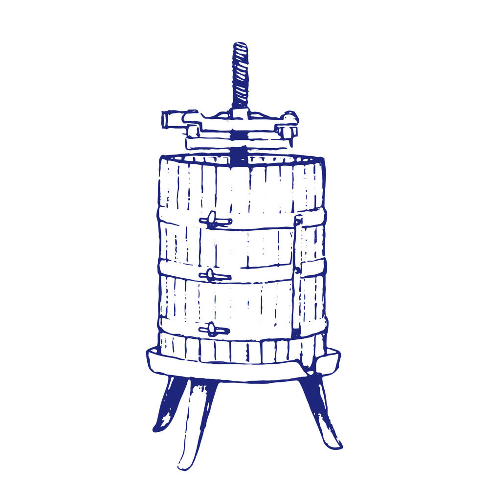 Basket Press-final VECTOR.jpg