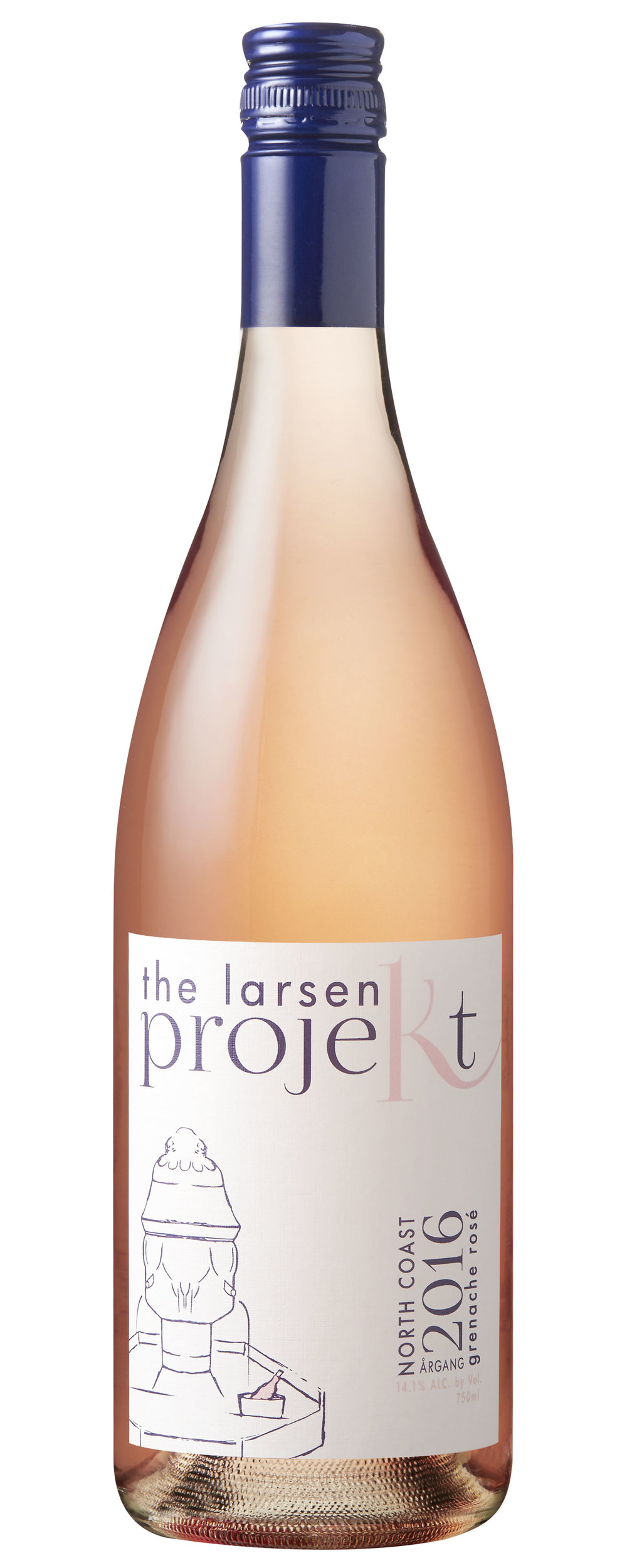 Larsen Rose_16_WEBSITE.jpg