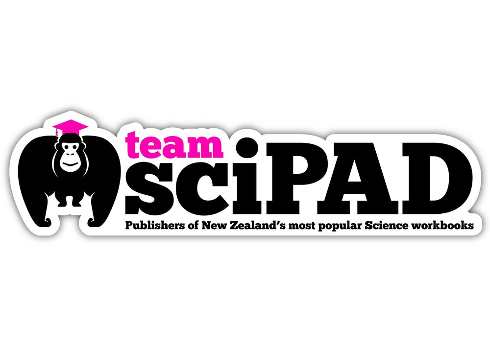 Team sciPAD Logo.png