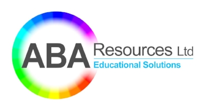 ABA Resources Logo.jpg