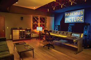 mix room-c (21 feet by 20 feet).JPG