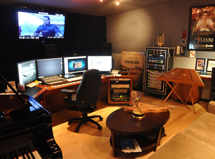 mix room-a (21 feet by 20 feet).JPG